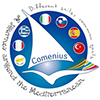 comenius2010-logotip